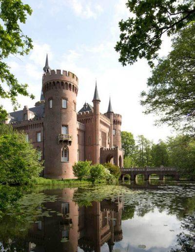 Bedburg-Hau_Stiftung_Museum_Schloss_Moyland-1