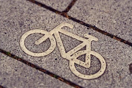 Doetinchem-cycle-path-3444914__340