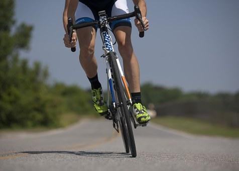 Doetinchem-cycling-655565__340