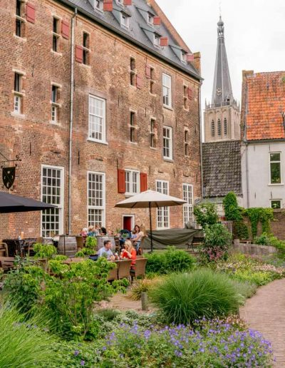 hanzestad-doesburg-oranjeroute-doesburg-3