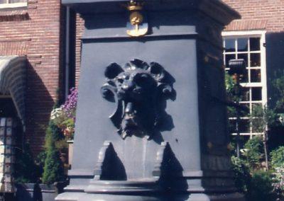 oranierfahrradroute-staedte-gemeinden-hi-delden