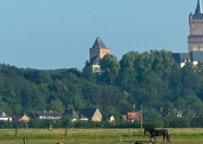 oranierfahrradroute-staedte-gemeinden-hi-kleve