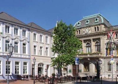 oranierfahrradroute-staedte-gemeinden-hi-rheinberg