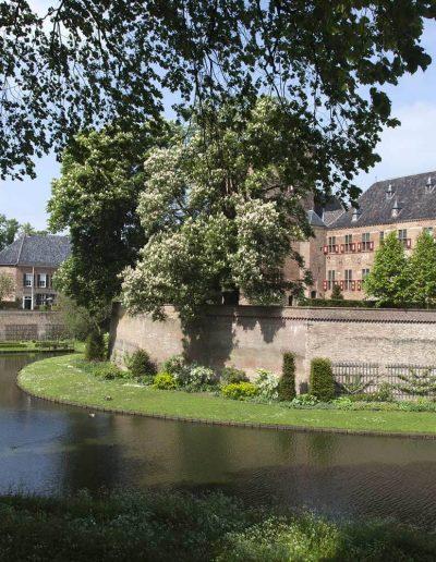 s-heerenberg-galerie-1